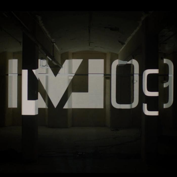 levels 09