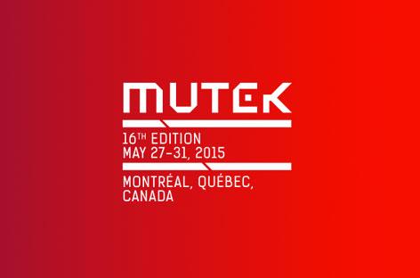 mutek-montreal